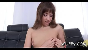 indonesia java timur Indian girl fuck by foreigners