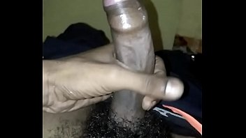 brother dick big Lesbian slave mistress spitting