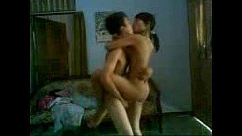 kecil bokep ngentot anak tantenya6 indonesia Mothers and daughters masturbating on a washing machine movie