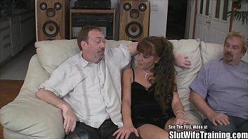 in by to bring ass man husband wife forced mistress Daddy rough painful daughter12