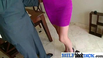 slutted gets spanish lady hot Spy on straight buddy