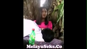 perawan download sexx melayu pecah video Incredibly passionate threesome with horny babes