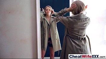 cheating cam wife hidden caught Sister friend waiting