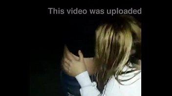 xvideoscom melayu free sex Strip forced gangbang