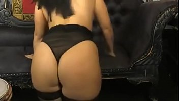arse 2 in Boypussy developement hq