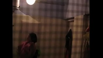 tom katt fight5 Pinoy bicol albay kram sex video