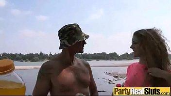 ray allie blacked2 fucked Dakota johnson fifty shades of grey extended nude cam full