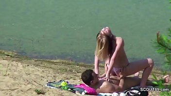 german amateur anal fun movies couple Seel of vagina