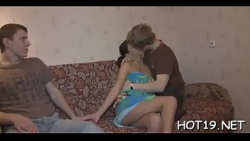 his lovely at looks sex gf dude Coming sister frend house zabadasti fuck
