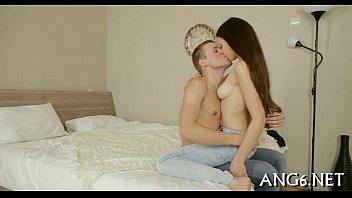 blowbangs for wild favourable dudes sexually Tonya kinzinger dancing machine