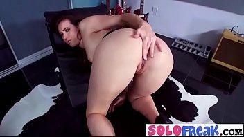 sex sanny lone Busty mom 3d