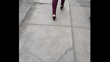 sms com duniya Samantha ryan bangbros