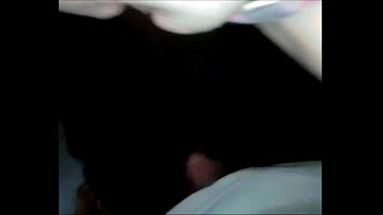 sex act homemade sextape on Www hd sex video sonne lioncom