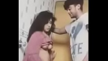 scandal hotel indian girl sex in us having groupteen Sloppiest team deepthroat