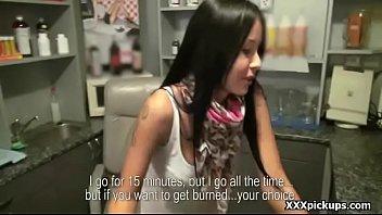 for sluts and swallow amateur jizz fuck cash Rupa bangladeshi wife