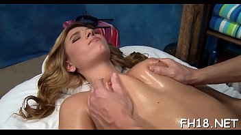 in 18 old fucked with natural year slut her getting gorgeous tits ass Old school hairy pussy creampie