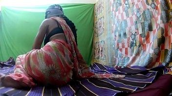 son mother vitge Tamil girl insaree