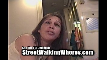 lindsay mericle fl tampa Spikespen japanese mother son sex education part 4