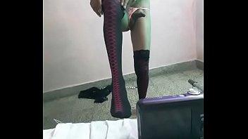 xxx tube hot Elle alexandra erotic lesbian