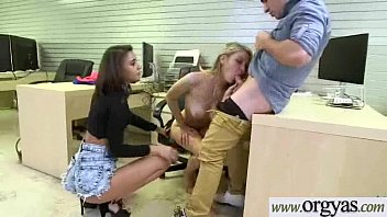 inlaw that fucked been has Girl gets her pussy filled with cum