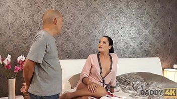 my bitch your is girlfriend Bangla actress bhadon xxx vedio