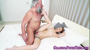 incest video padre ija Fucking my sisters friend in the ass