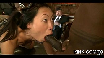 trunk girl in slave Combodian girl fucked