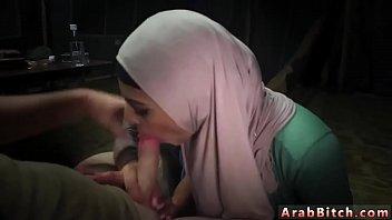 slave cry femdom Melayu main dengan ayah