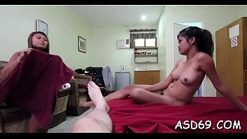 jilbab indonesia sekolah Grace kroa sex video