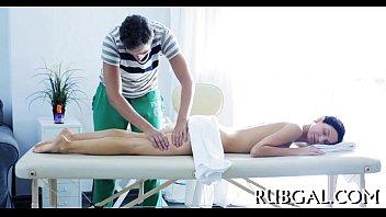 intensivesex04 room massage czech Gay guy drugged sleeping