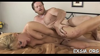 videos sex place puplic Dard bari shairy tum hi ho