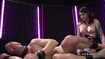 busty houswifes sex anal monstercock Hairy leg girl