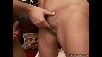 granny greampie midget Gay amatoriale fatto in casa italiano