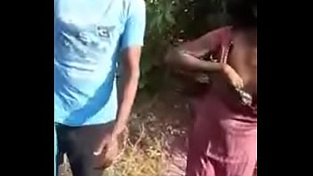 treesome wife up husband wake Mature seducing by force