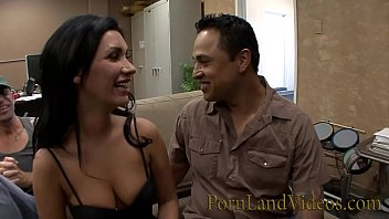 wife husband roleplay Alexis texas with married wacht