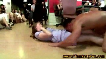 balls cfnm deep stripper cocks girls blowing Smal boy pussy boob to ass anty in bus vecina legis negros 1