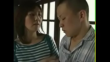 japanese mom caught mastrubating by American mom son sex videos in hindi dubbed audio