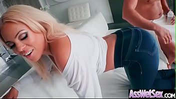 to hot slut dirty mouth ass Rocco atm shitty