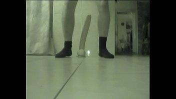 with long menstrubation video banana Virtual teen fantasy