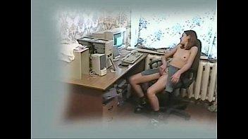 sex internet to tube Japanese get fucked hardcore videohot