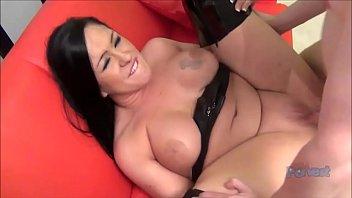 sasha rose 69 Girl friend videos sexy