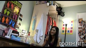 for blowbangs wild favourable sexually dudes Desi hostel girl webcam