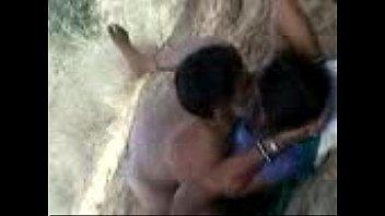 fucking girl village indian punjabi Bangladeshi dhaka sex