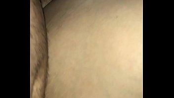no mato casada marido traindo Hot bi curious girls anal