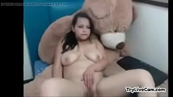 online vidios xxx Mz buttaworth anal