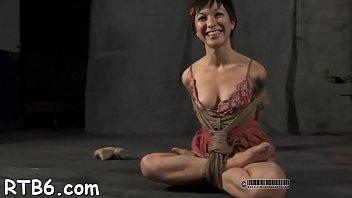 videos com www hindiporno movies Hot horny brunette slut sucks big cock part4