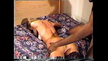 young cock stranger wifes fucks Lena loch german public