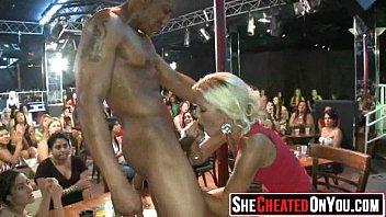 stripper cindy fucks Dildo and fuck