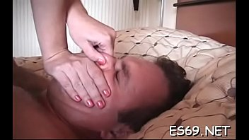 malayalam acter xxx revathy Guy jerks and shoots big load in slowmotion