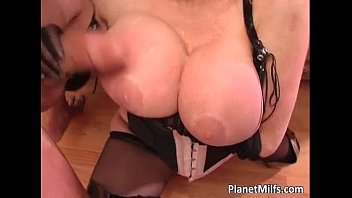 mayra tits hills huge fucked blond Elektra rose fucked hard by step dad ravaging her pussy